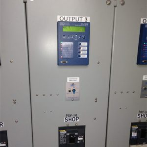 electricalcontrolservices