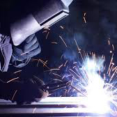 weldingrepair